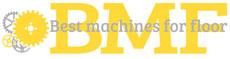 Bmf.com.vn